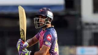 IPL Final 2017: Five Rising Pune Supergiant players to watch out for in summit clash