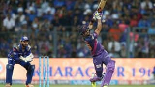 Haven't Questioned MS Dhoni Yet on Why I Was Dropped: Manoj Tiwary