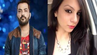 Bigg Boss 10 contestants Nitibha Kaul and Manu Punjabi to host a TV show