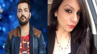 Bigg Boss 10 contestants Nitibha Kaul and Manu Punjabi to host a TV show