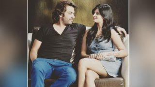 Manu Punjabi broke up with his fiancee Priya Saini? Here's what former Bigg Boss 10 contestant has to say