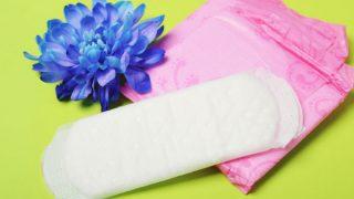 Menstrual hygiene day 2017: 5 basic menstrual hygiene tips that are often ignored