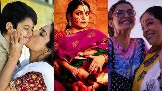 Best Mother's Day Songs: Tu Kitni Acchi Hai to Meri Maa, wish Happy Mother's Day 2017 with these 9 Bollywood Hindi Songs