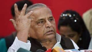 UP: Mulayam Admitted to Hospital in Kaushambi After Complaint of Urinary Retention
