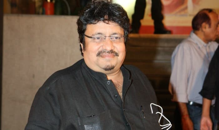 Actor & Film Maker Neeraj Vora Died Due to Heart Attack