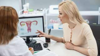 What is Polycystic Ovary Syndrome: Causes, symptoms and treatment for PCOS