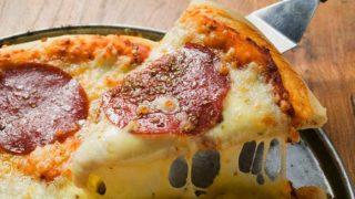 Uttar Pradesh Woman Sub-inspector Demands Pizza, Chilly Chicken For Registering FIR, Suspended