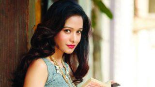 Love Ka Hai Intezaar: All you need to know about Preetika Rao's role inSanjeeda Sheikh and Keith Sequeira love saga