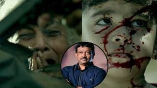 Ram Gopal Varma's Guns and Thighs trailer has nudity, profanity and violence with no holds barred - watch video