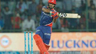 IPL 2017: इन 5 युवा भारतीय खिलाड़ियों में दिखी भविष्य के स्टार की झलक!