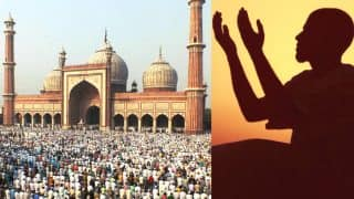 Ramadan 2017: Meaning of Sehri and Iftaar? Ramadan Mubarak or Ramadan Kareem, which is the correct greeting in Muslim holy month of Ramzan?