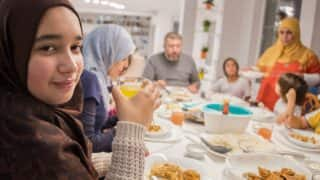 Ramadan 2017: 5 tips to stay healthy during Ramadan fasting
