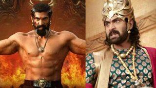 'बाहुबली' के भाल्लालदेव को मिला हॉलीवुड से बड़ा ऑफर, साइन की पहली इंटरनेशनल फिल्म