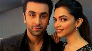 Ex-flames Ranbir Kapoor and Deepika Padukone to REUNITE!