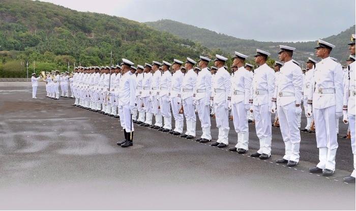 Navy Day: पाकिस्तान से जुड़ा है नौसेना दिवस की कहानी, जानिए पूरा मामला