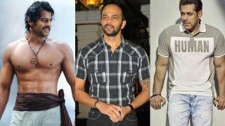 Rohit Shetty wants to team up with Salman Khan and Prabhas soon