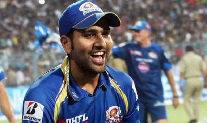 Mumbai Beat Kolkata To Storm Into IPL Final