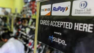 RuPay Debit Card: ऑनलाइन ट्रांजेक्शन के लिए ऐसे करें रजिस्टर