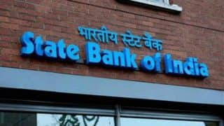 SBI's New Index at LSE to Help iInvestors Track Indian Bonds