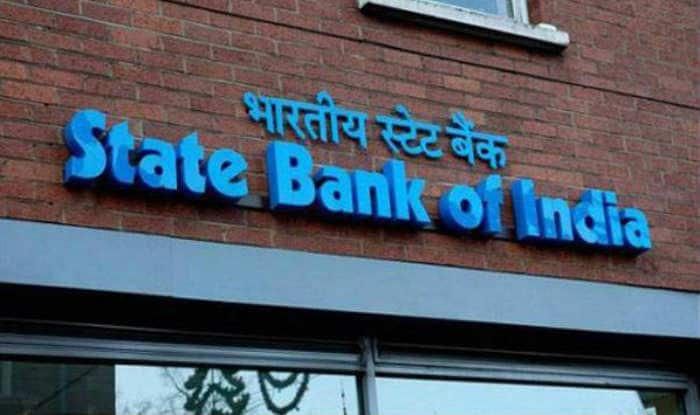 SBI's new service charges effective from June 01, 2017