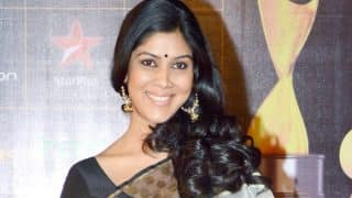 Karrle Tu Bhi Mohabbat: Sakshi Tanwar reveals why she prefers taking so many sabaticals between work!