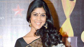 Karrle Tu Bhi Mohabbat: Sakshi Tanwar reveals why she prefers taking so many sabaticals between work!