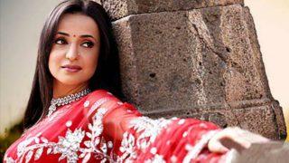 Kavya Ki Prarthna: Sanaya Irani walks out of the show over multiple delays
