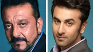 Sanjay Dutt biopic starring Ranbir Kapoor will NOT release this year, read details