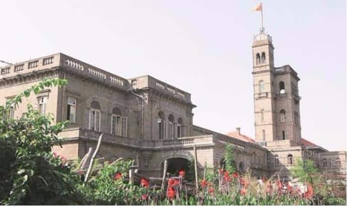 After uproar, Pune University removes vegetarian condition for gold medalist