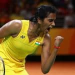 2020 Tokyo Olympics: Want to Change Medal Colour From Silver to Gold, Says PV Sindhu