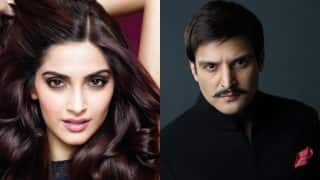 Veere Di Wedding title row: High Court dismisses Sonam Kapoor's request; allows Jimmy Sheirgill to release Punjabi film with same title!