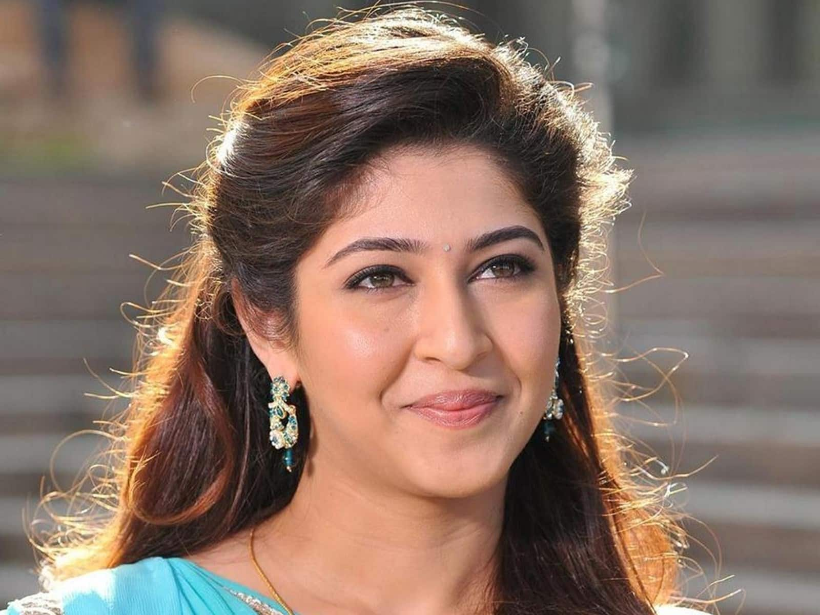 Sonarika Bhadoria nudes (93 photo), Pussy, Is a cute, Instagram, lingerie 2006