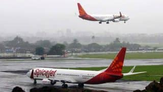 SpiceJet Q1 2017 Profit Up By 18% to Rs 175 Crore From Rs 149 Crore Last Fiscal