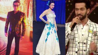 Star Parivaar Awards 2017 winners list: Karan Patel, Divyanka Tripathi Dahiya, Nakuul Mehta wins the most prestigious award
