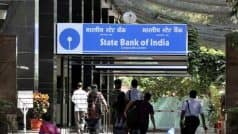 SBI Customer Alert: SBI Digital Services To Remain Affected Today Due To Maintenance
