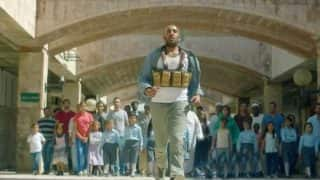 Ramadan ad 'Bomb violence with mercy' goes viral: Anti-terror ad sparks controversy in Middle East (Watch Video)