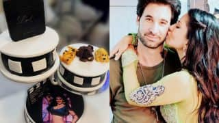 REVEALED! Sunny Leone has a special surprise from hubby Daniel Weber