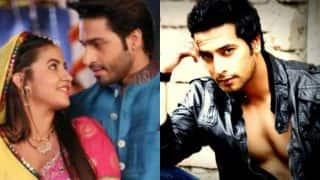 Udaan: Sehban Azim's entry to create rift between Chakor and Suraj?