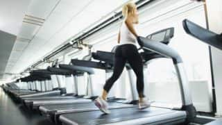 Why Treadmill Workouts Are Good For You