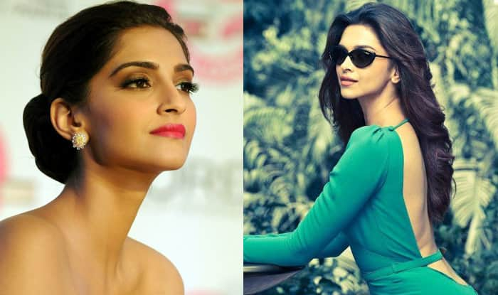 Deepika indulges in impromptu dance; makes her cousin's wedding special