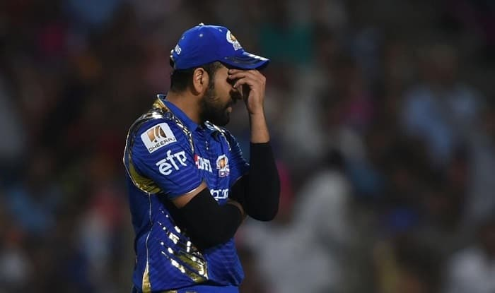 IPL: KKR suffers nine-run loss against Mumbai Indians