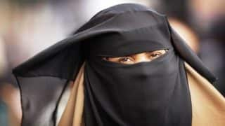 Muslim law board to Supreme Court: Women have right to pronounce triple talaq in all forms