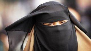 Al-Qaeda's Samiun Rahman Regrets Giving Triple Talaq to His Wife