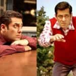 Salman Khan's Tubelight FAILS to enter the Rs 100 crore club despite the Eid weekend