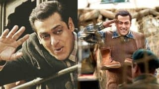 With Tubelight, will 'superstar' Salman Khan finally make us see the 'actor' Salman Khan?