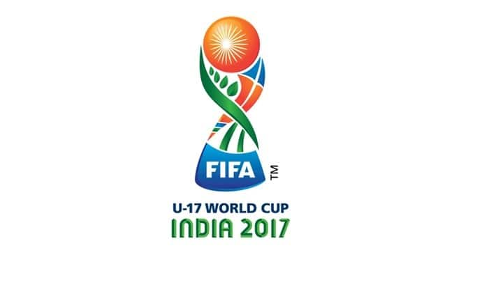 Green signal for Kochi for Federation Internationale de Football Association  U-17 World Cup