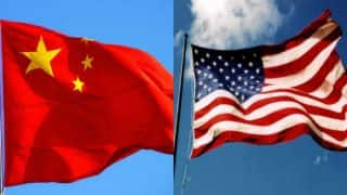 US-China Relationship Would Continue to Remain Contentious: US ratings agency Moody's
