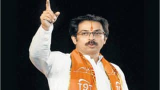 The lava of farmers' pain will create havoc for you, Shiv Sena warns BJP