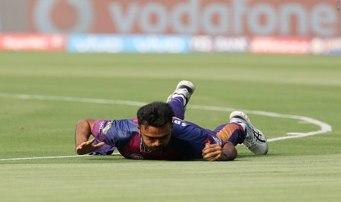 Rising Pune Supergiant vs Kings XI Punjab Live Streaming