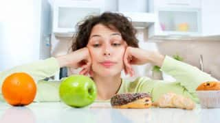 Do not eat these 10 foods in the morning to stay healthy